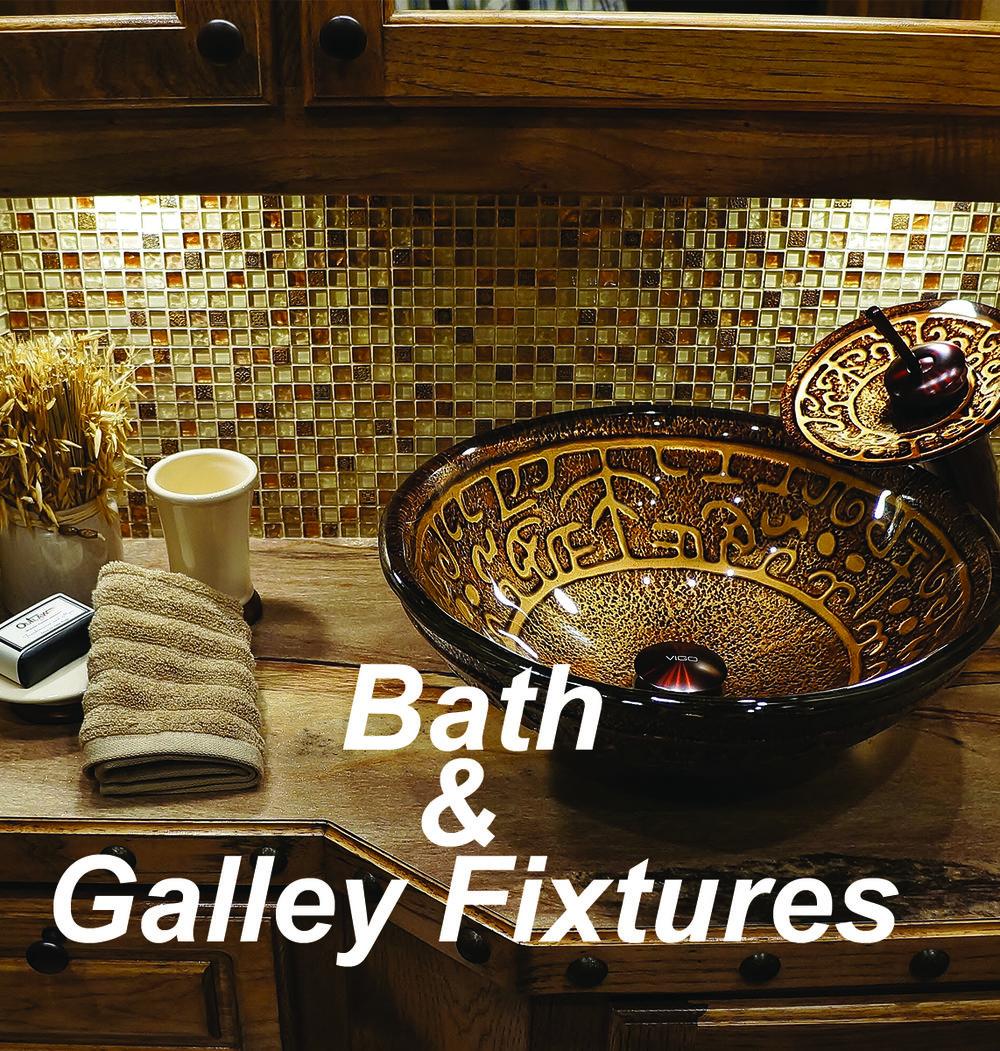 Bath & Galley Fixtures.jpg