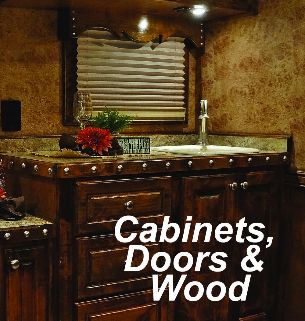 Cabinets Door and Wood.jpg