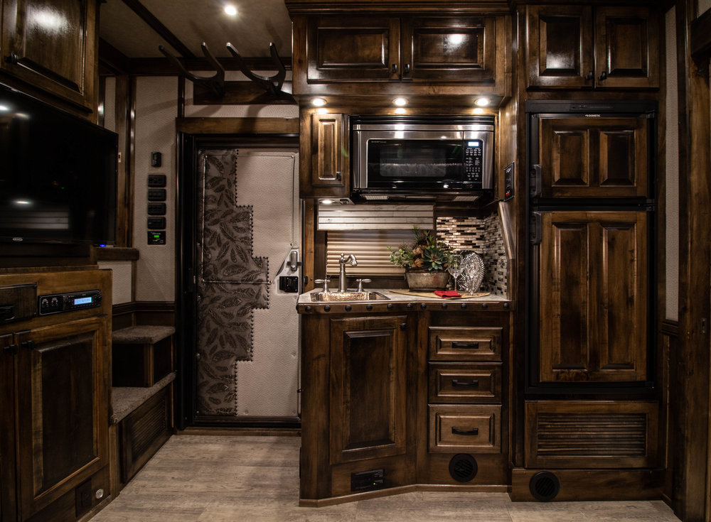 Kitchen RV Door 1.jpg