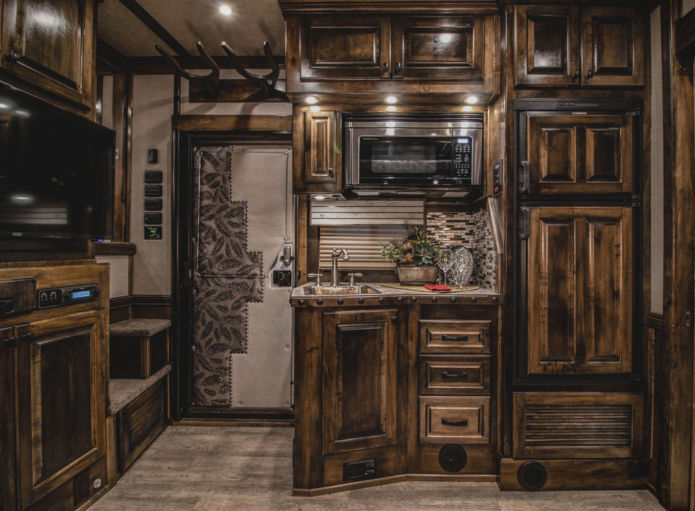 NRS Kitchen RV Door 1.jpg