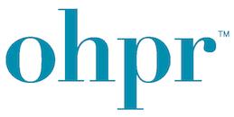 OHPR_logo_white bg copy.png