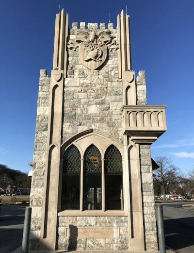 West Point.jpg