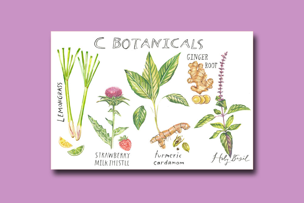 clearlybotanicalswebsite.jpg