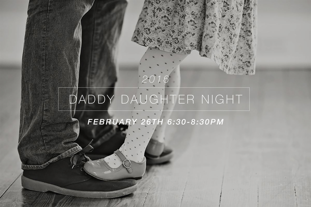 Daddy Daugther Night.jpg
