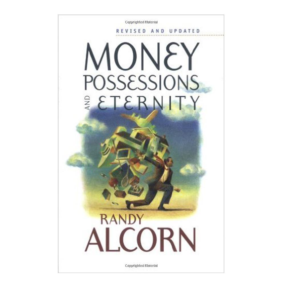 alcorn.jpg