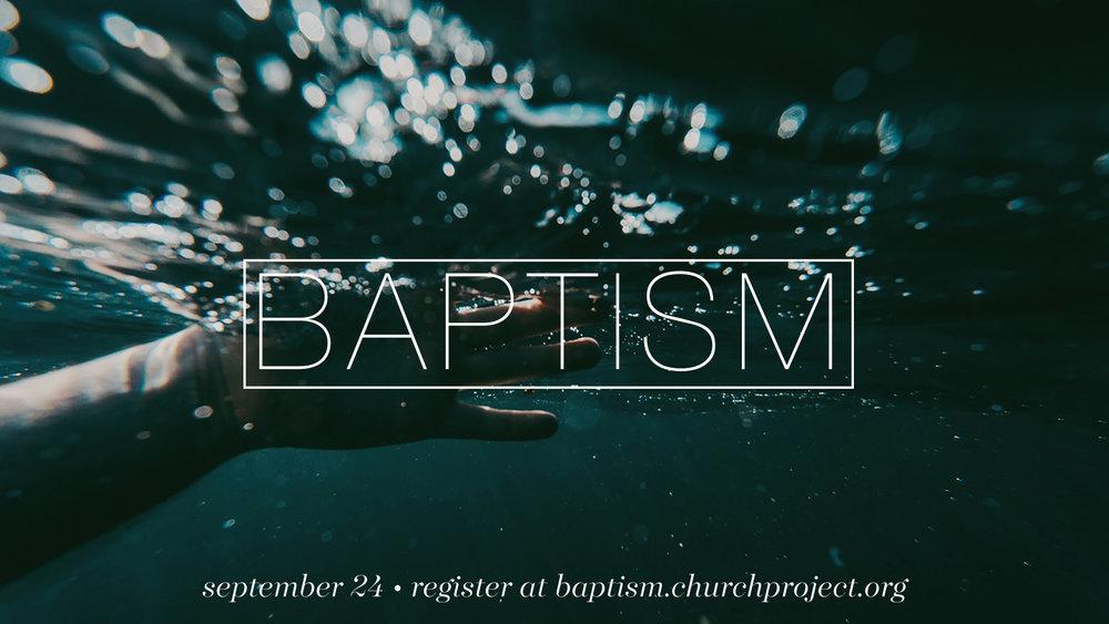 Baptism Sept 2017.jpg