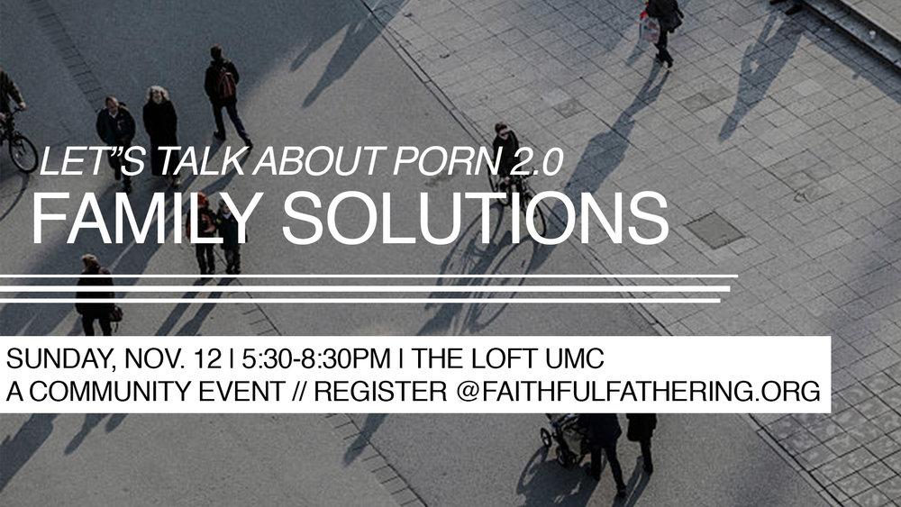 LTAP_Family Solutions.jpg