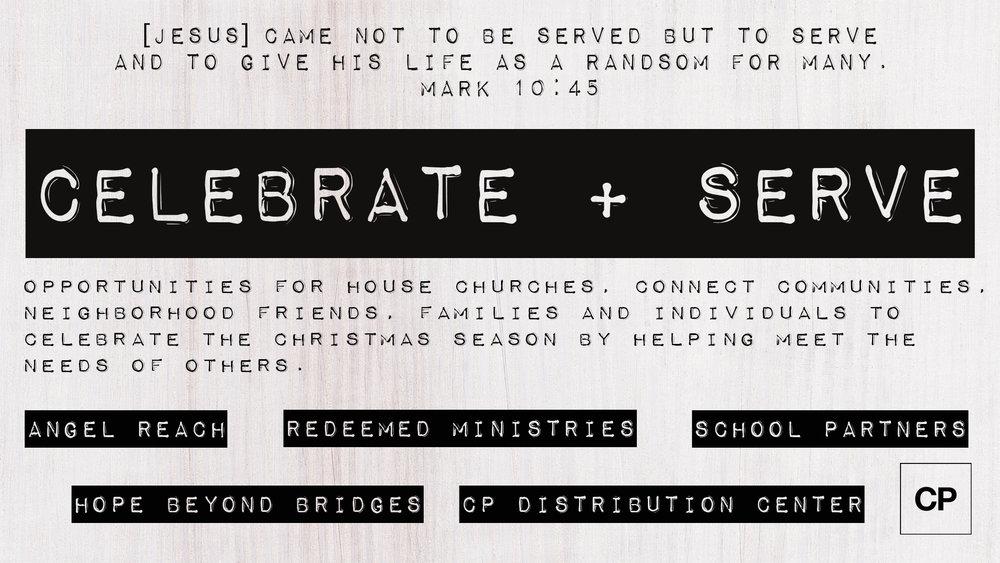 CP Celebrate + Serve 2017.jpg