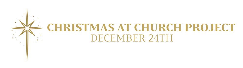 christmaschurchbanner1.jpg