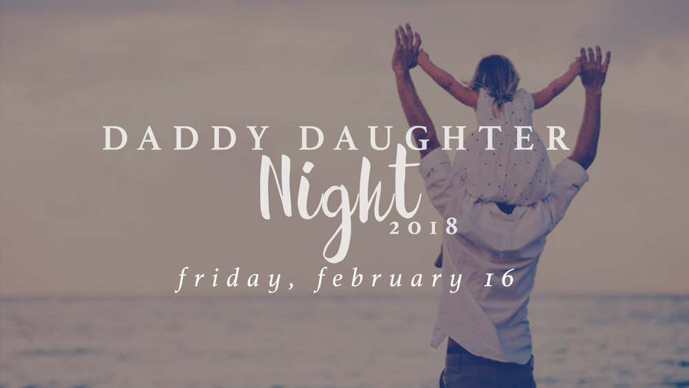 Daddy Daughter Graphic 2018.jpg