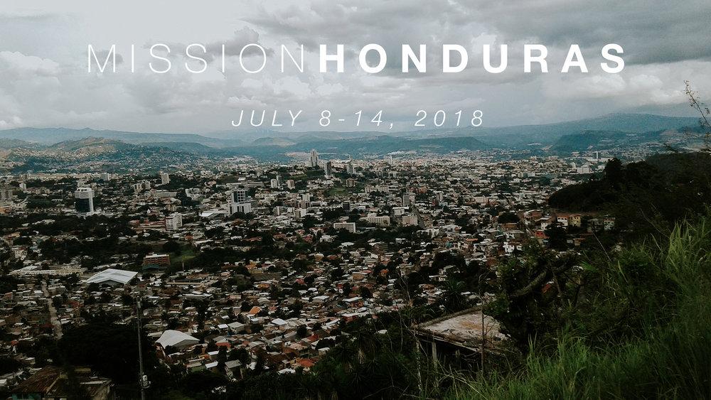 Mission Honduras 2018.jpg