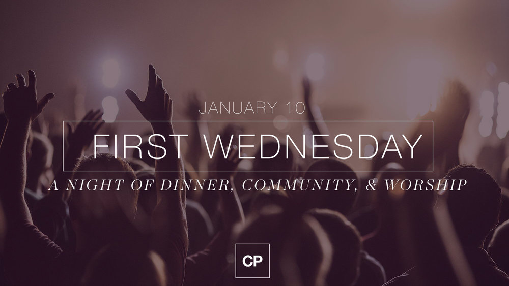 First Wednesday Jan 2018.jpg