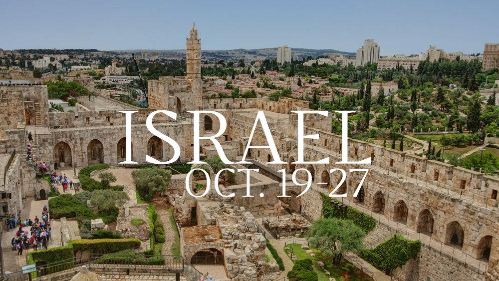Israel Oct. 2017.jpg