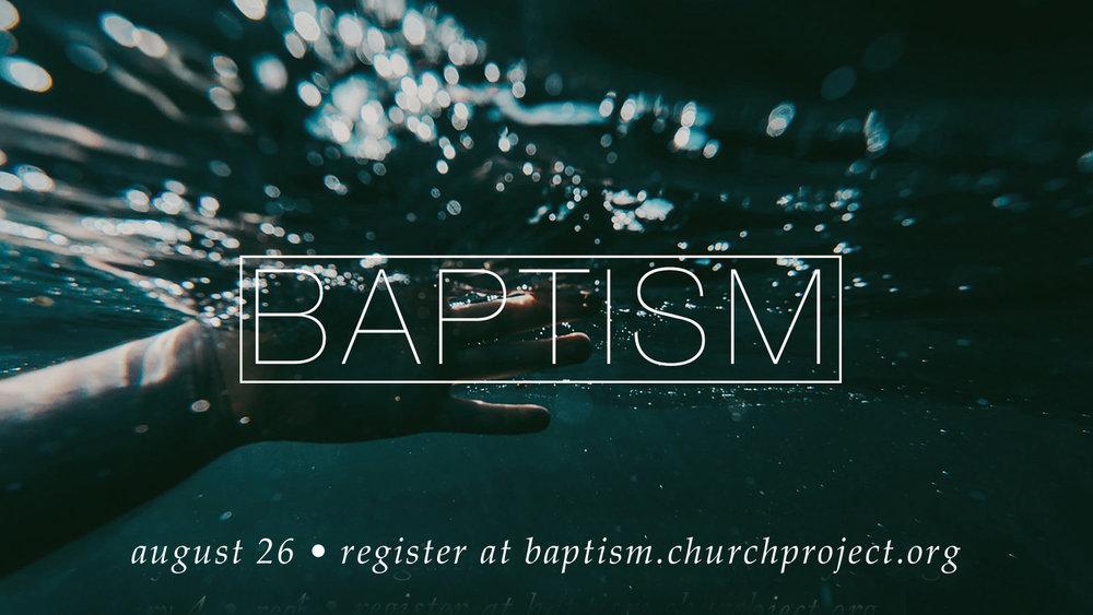 Baptism_082618.jpg