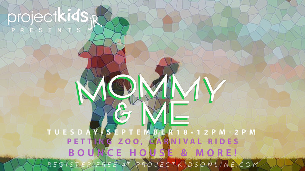 Mommy & Me Event 2018.jpg