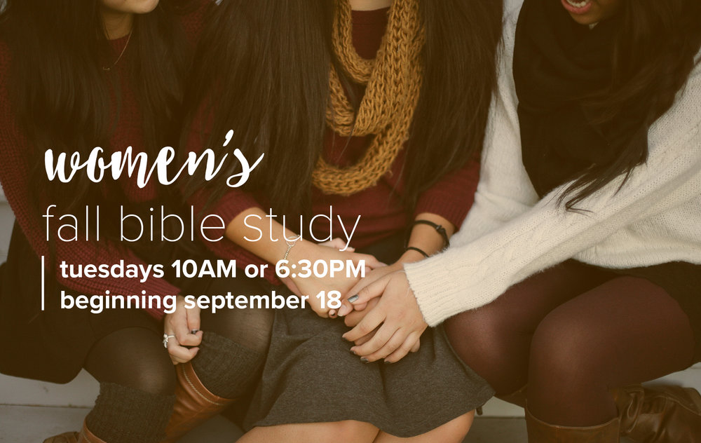 Women's Bible Study - Full.jpg