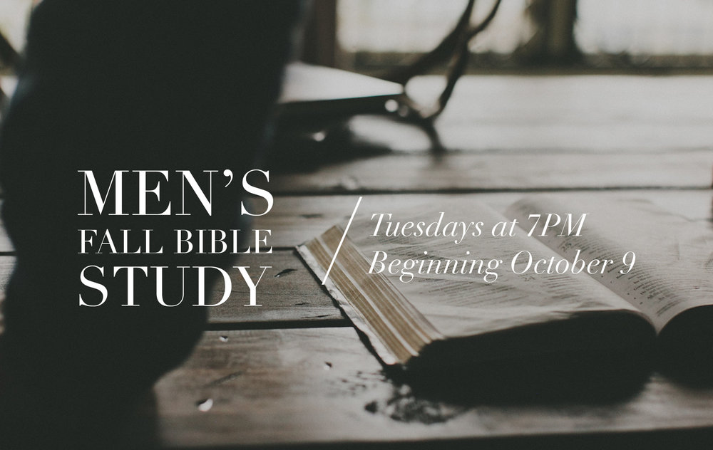 Men's Fall Bible Study - Full.jpg
