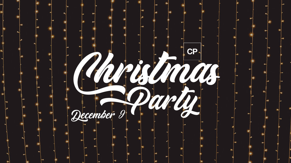 CP Christmas Party 2018 - Widescreen.jpg