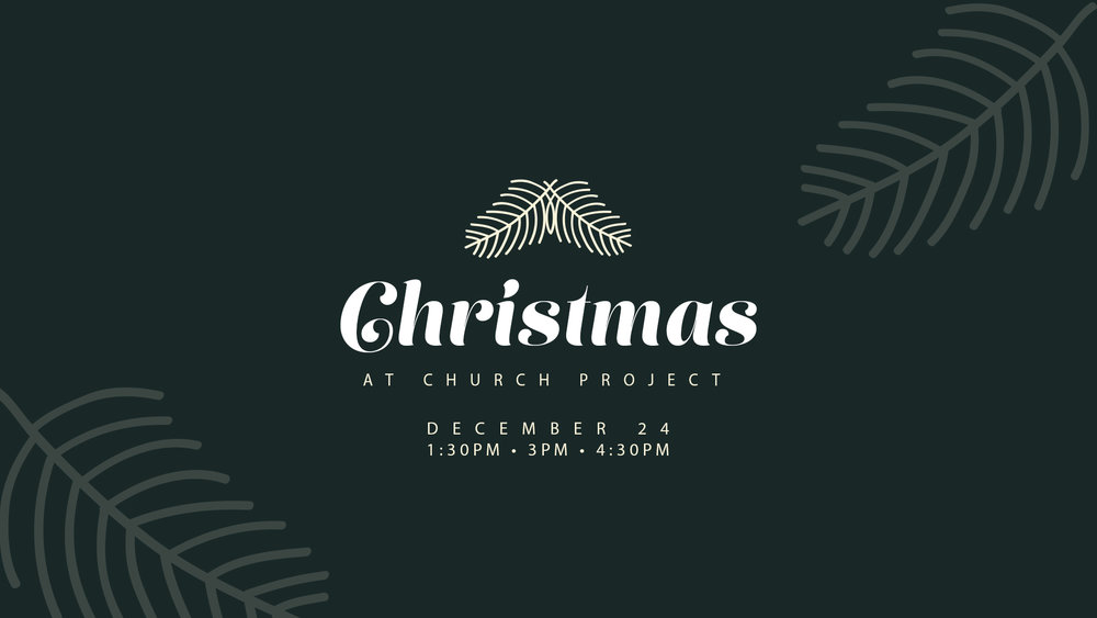 Christmas at Church Project - Widescreen2.jpg