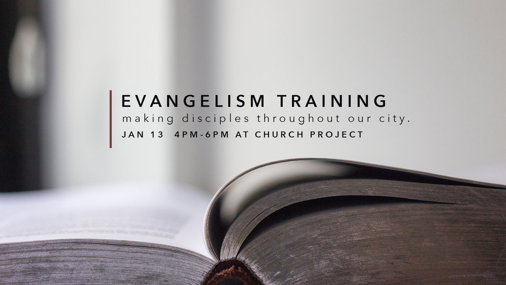 Evangelism Training Graphic - Widescreen.jpg