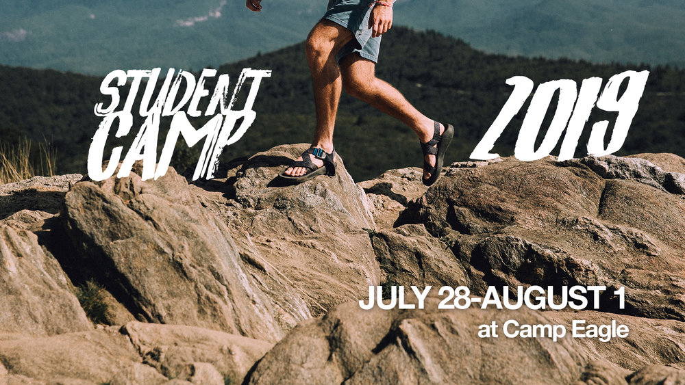 Student Camp 2019 Graphic - Widescreen.jpg