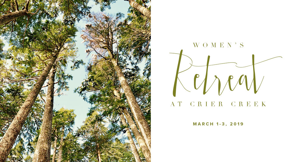 Women's Retreat 2019 Graphic - Widescreen.jpg