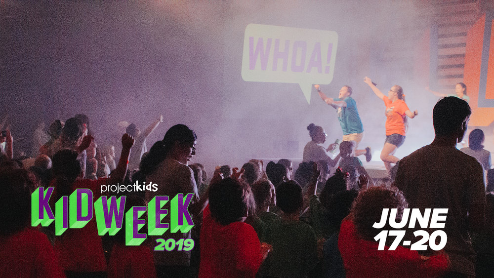 kidWEEK 2019 Graphic - Widescreen.jpg