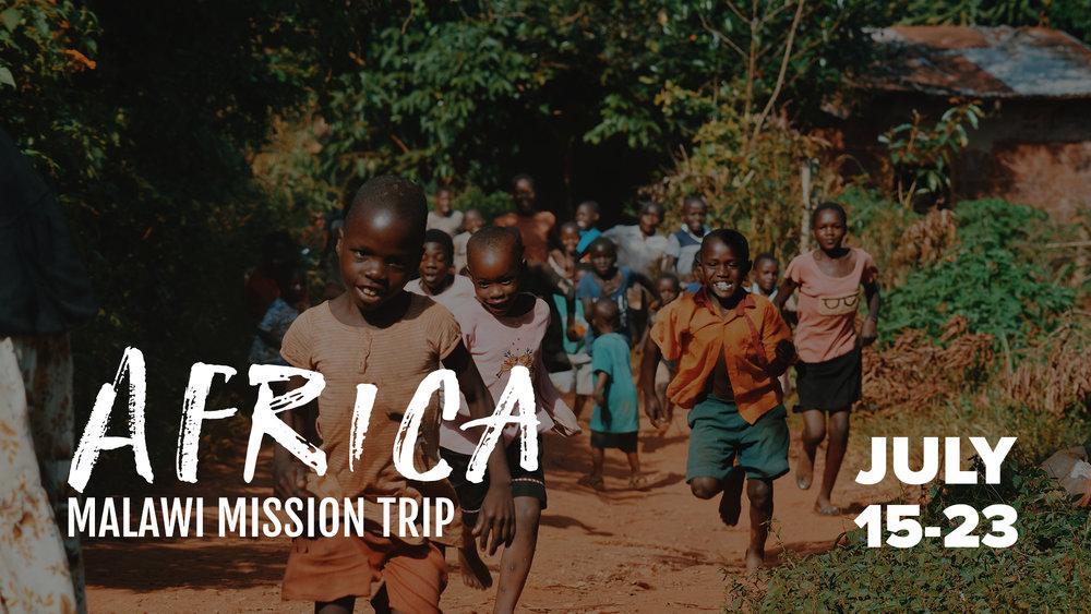 Africa - Malawi Mission Trip.jpg