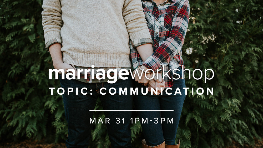 Marriage Workshop Graphic (Mar 31) - Widescreen.jpg