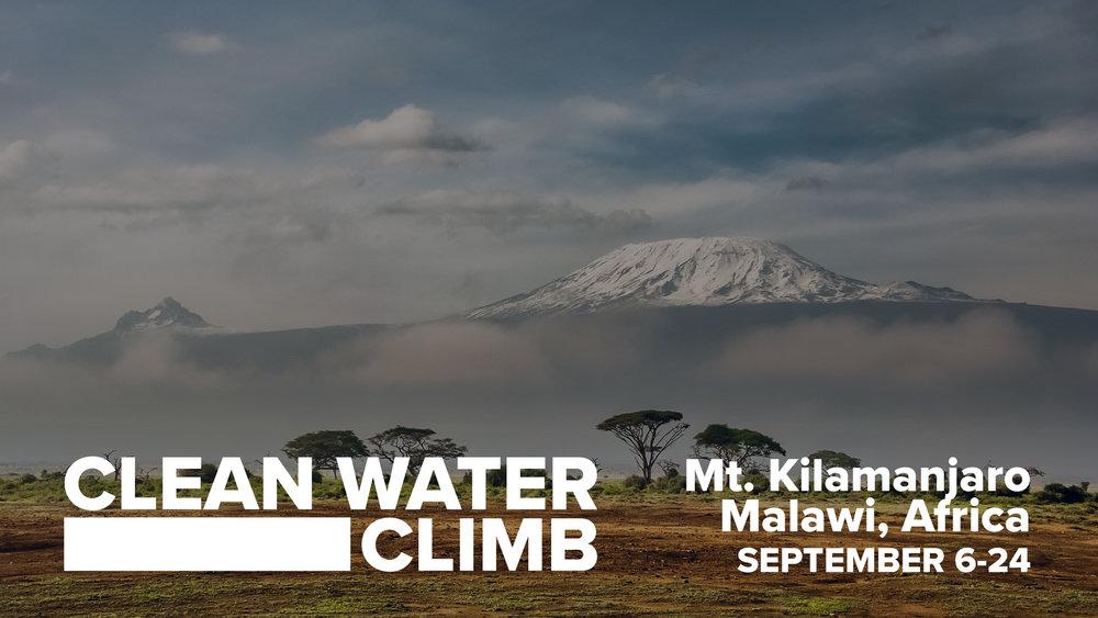 Clean Water Climb - Kilamanjaro.jpg