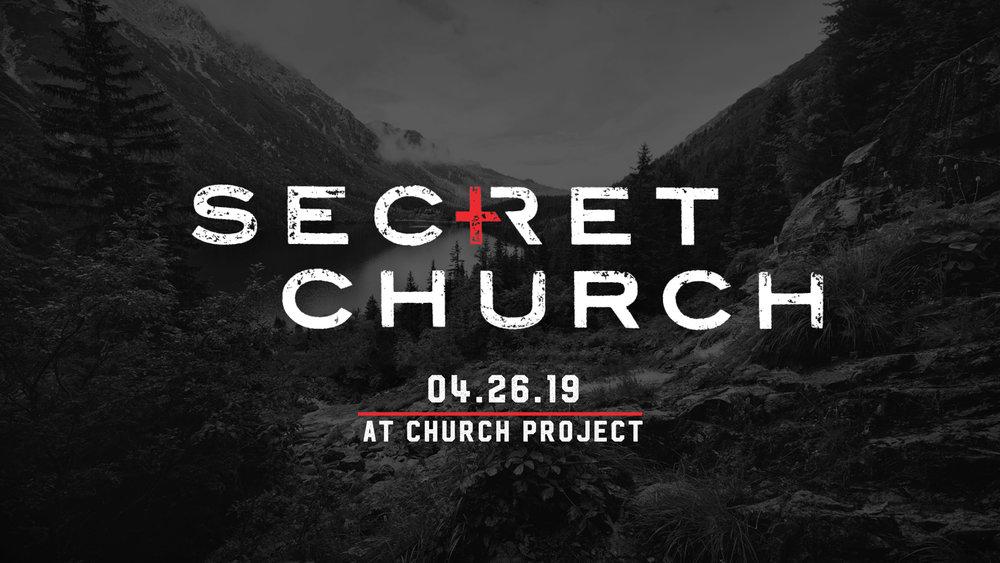 Secret Church - Widescreen.jpg