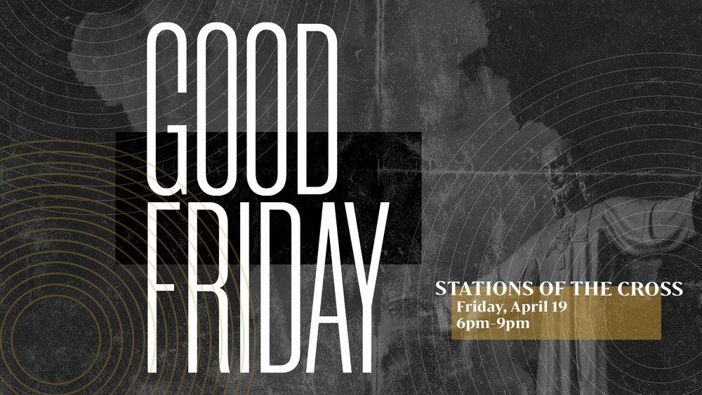 Good Friday - Widescreen.jpg