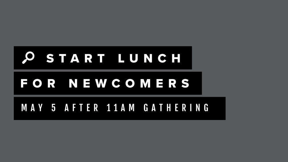 Start Lunch (May 5) - Widescreen.jpg