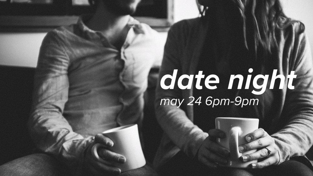 Date Night - Widescreen.jpg