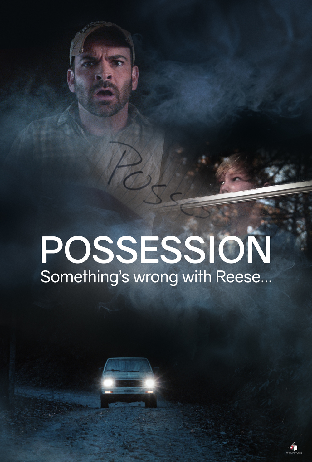 Possession-Poster.jpg