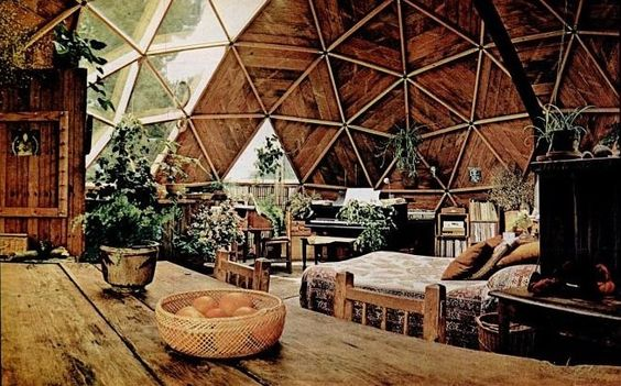 geidesic dome house vintage.jpg