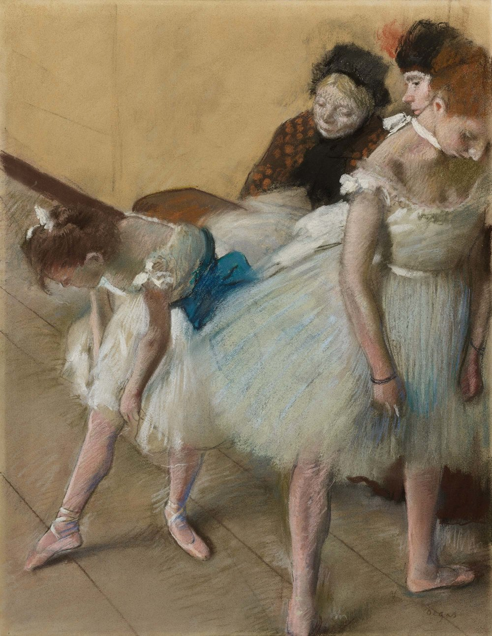 Degas-Dance-Examination1880-Denver-Art-Museum.jpg