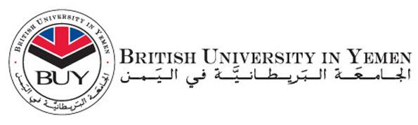 British University Yemen