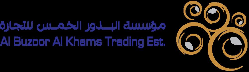 Al Buzoor Al Khams Trading - Jeddah