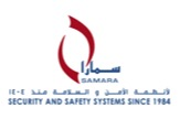 Samara Security
