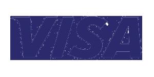 visa-logo-132936.png