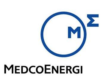 medcoenergi1_550x300.jpg