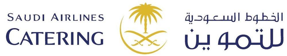 Saudia catering1.jpg