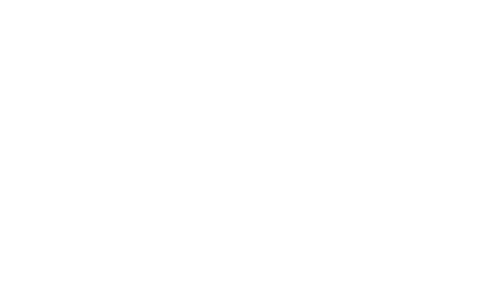 THE MURAL CO. Professional Graffiti Artists for Hire