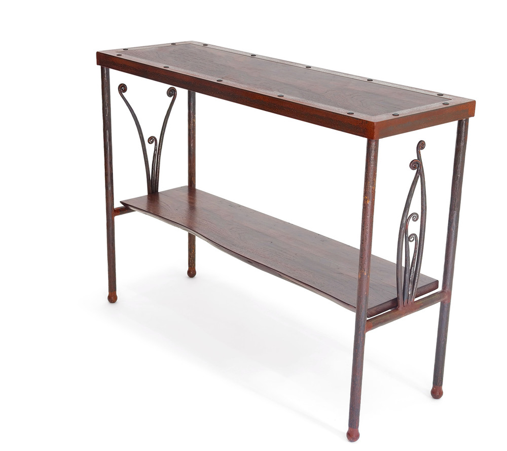 Iron-walnut-console.jpg