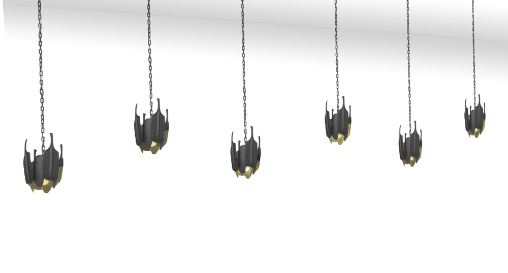 pendant_light_greenville_sc.jpg