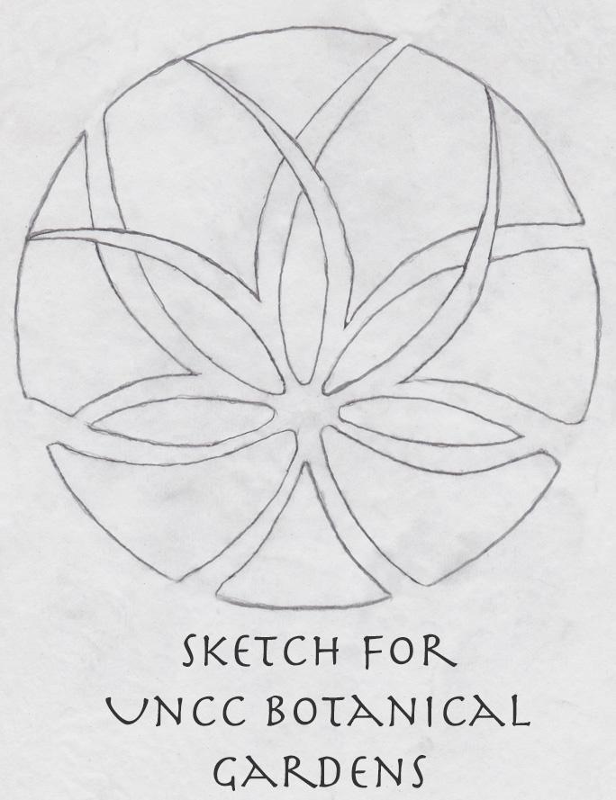 uncc_botanical_garden_logo.jpg