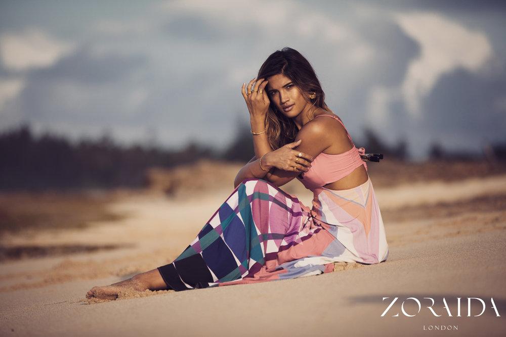 Catherine Zoraida Rocky Barnes 9.jpg