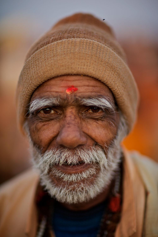 Oliver Blackwell Photography Kumbh Mela-11.jpg