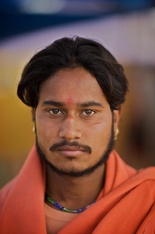 Oliver Blackwell Photography Kumbh Mela-18.jpg